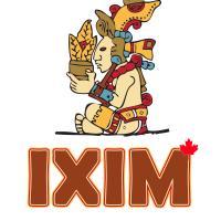 Ixim Foods Inc.