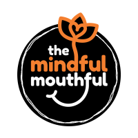 The Mindful Mouthful