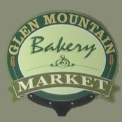 Glen Mountain Market Bakery