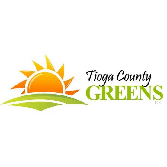 Tioga County Greens