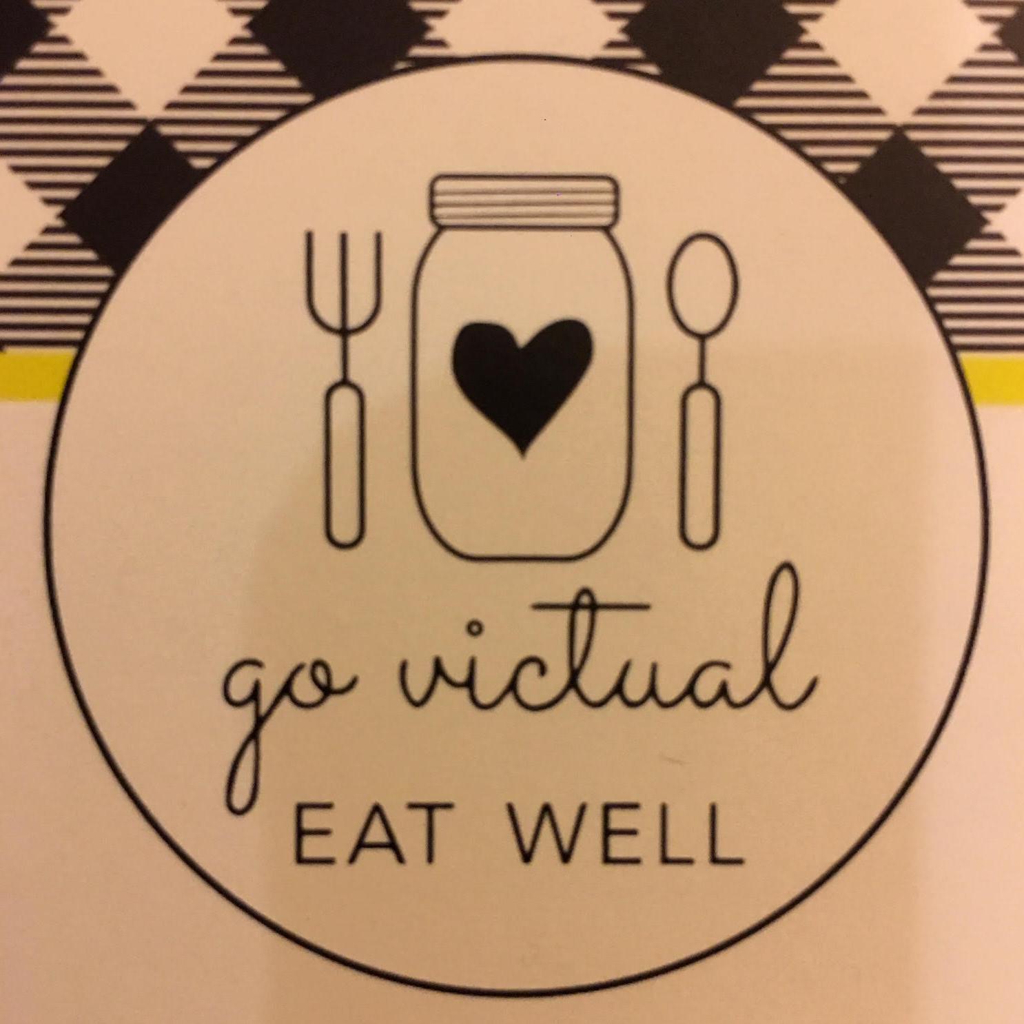 Go Victual