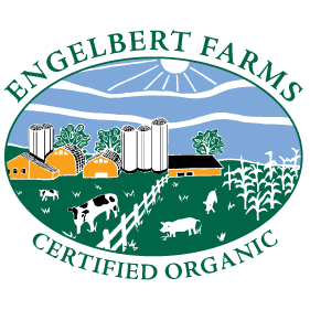 Engelbert Farms, LLC
