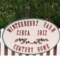 The Winterberry Farm