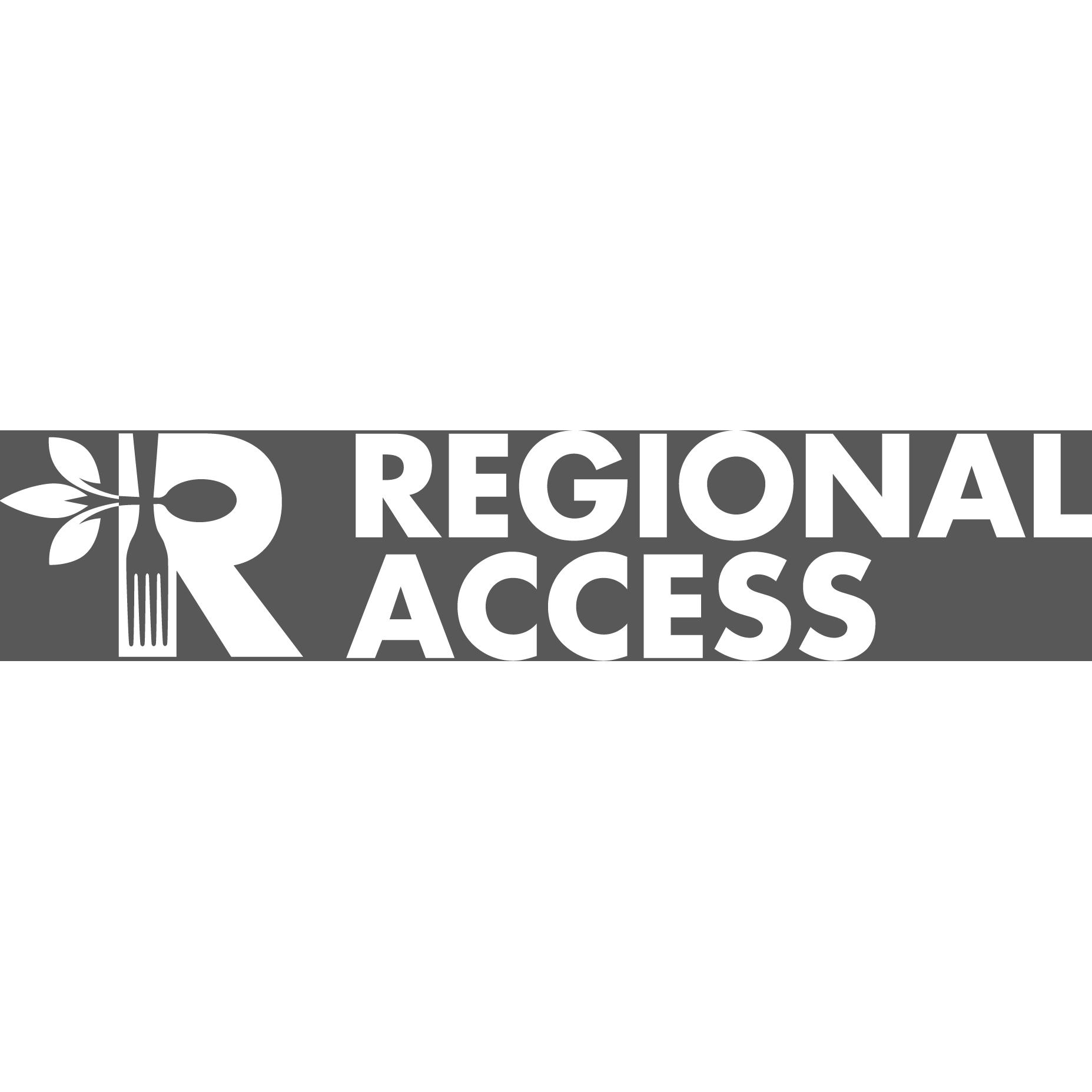 New York Regional Access