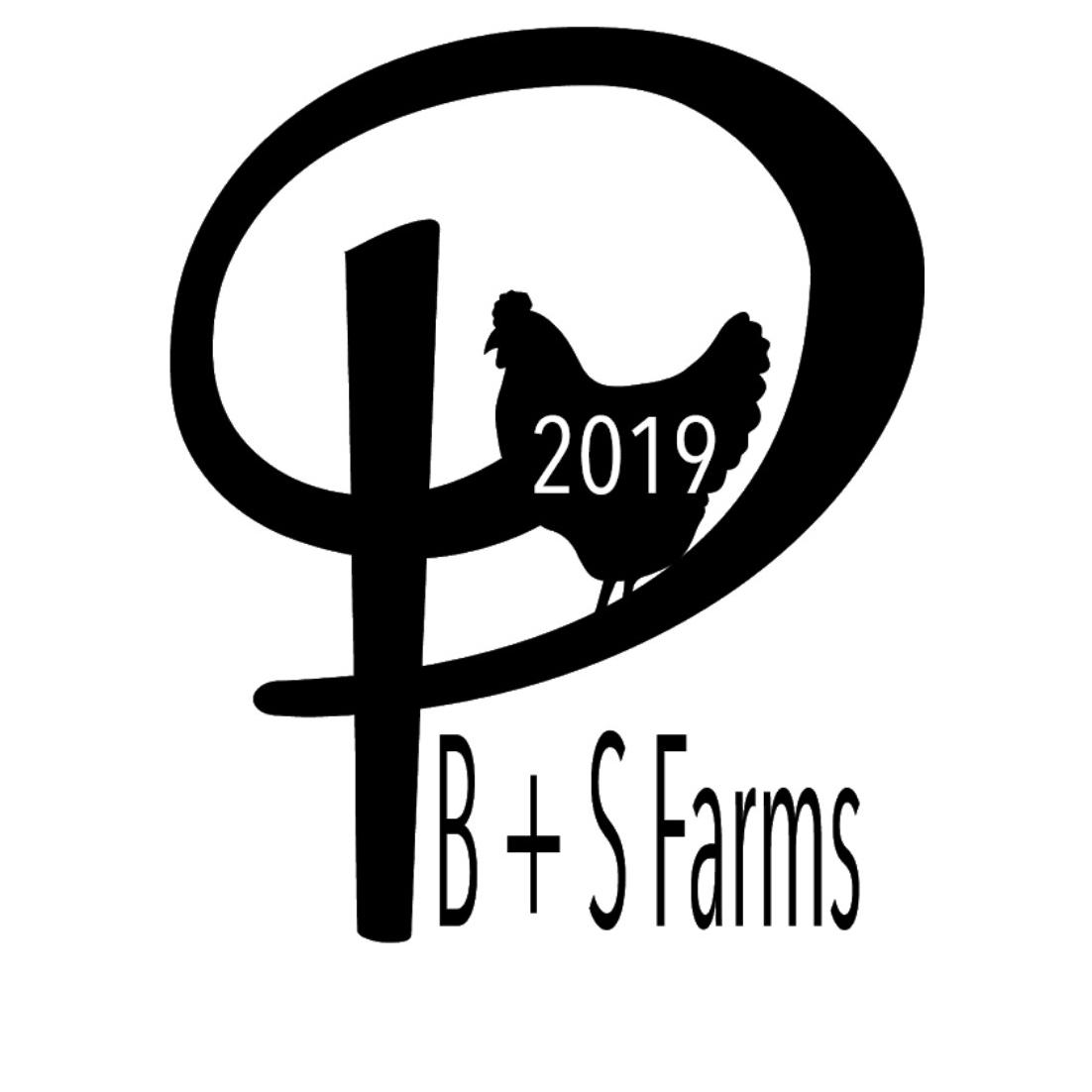 B & S Farm