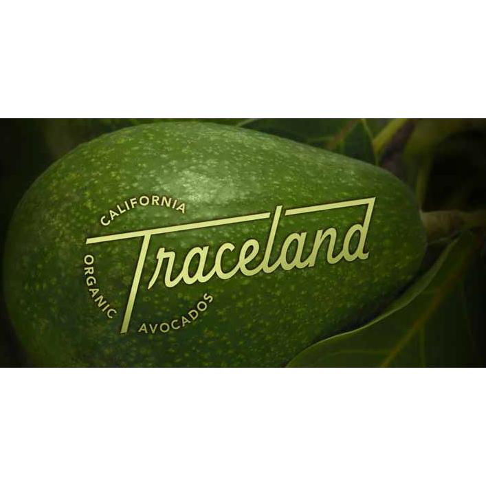Traceland Organics