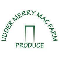 Udder Merry Mac Farm