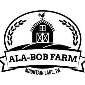Ala-Bob Farm
