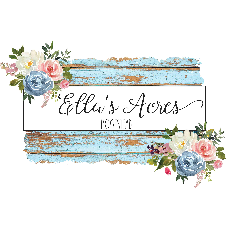Ella's Acres