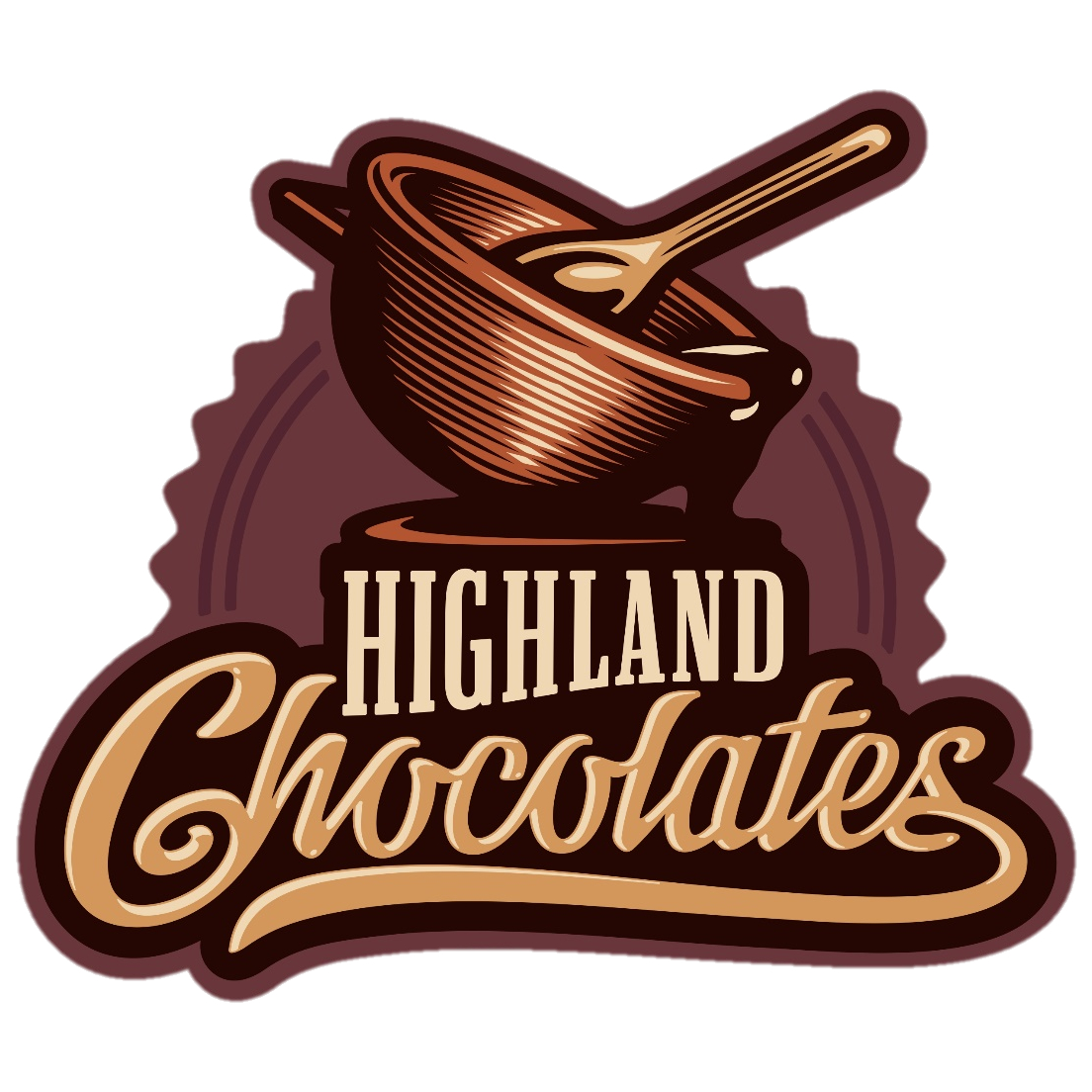Highland Chocolates