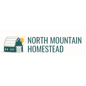 North Mountain Homestead