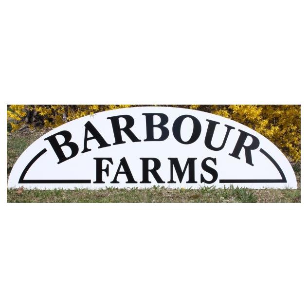 Barbour Farms