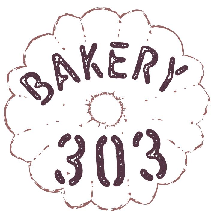 Bakery 303