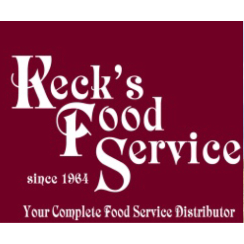 Kecks Food Service