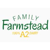 Family Farmstead Dairy