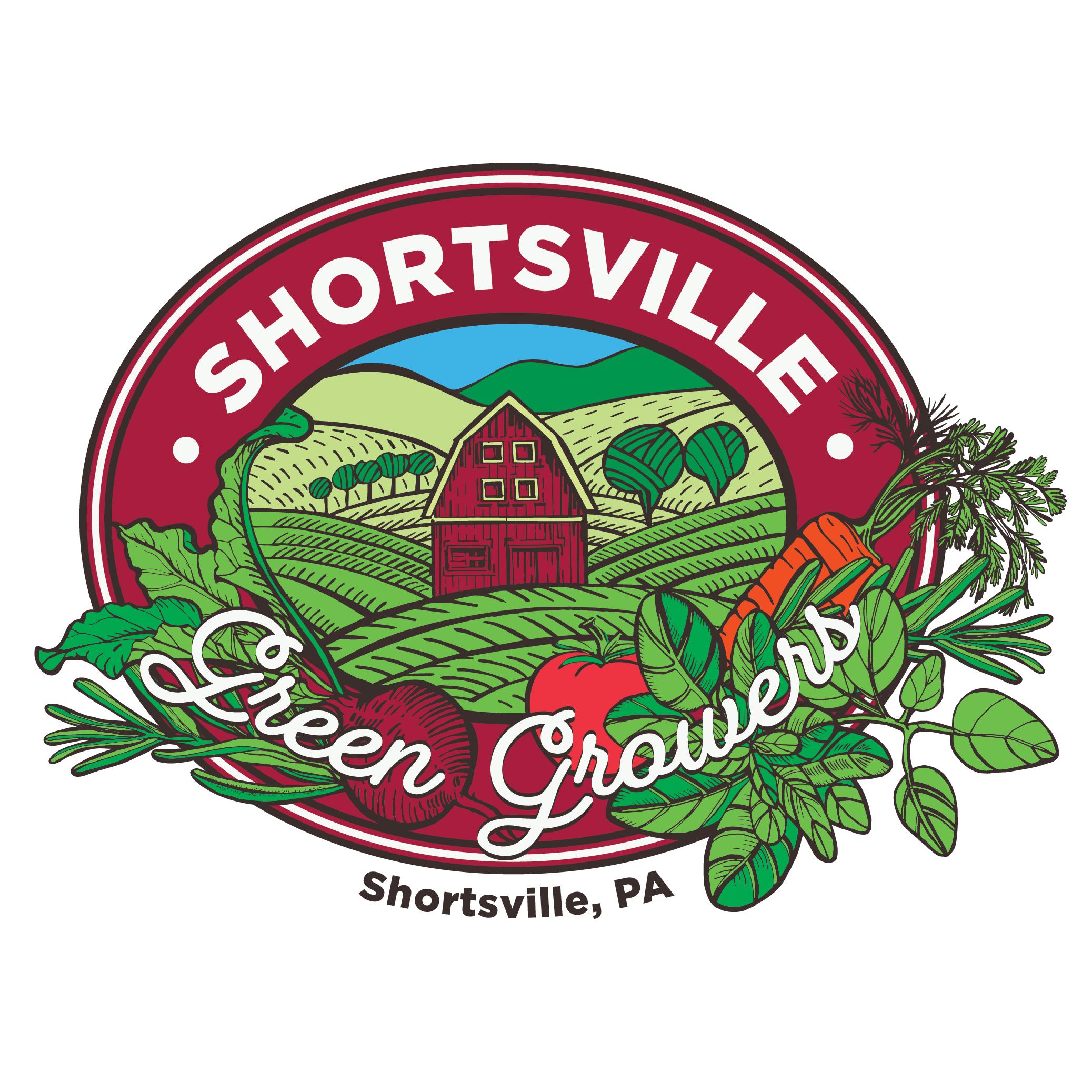 Shortsville Green Growers