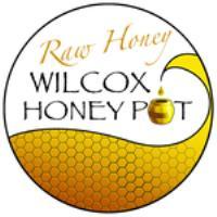 Wilcox Honey Pot