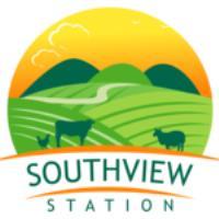SouthView Station