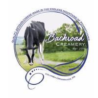 Backroad Creamery