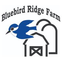 Bluebird Ridge Farms