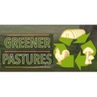 Greener Pastures Farm