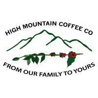 High Mountain Coffee Co.