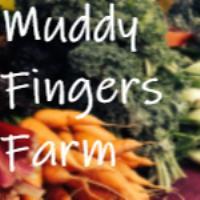 Muddy Fingers Farm