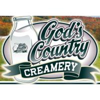God's Country Creamery