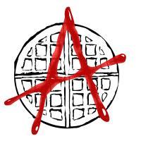 Anarchy Waffles, LLC