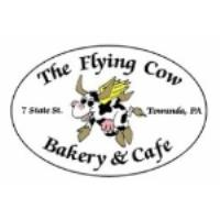 Flying Cow Bakery & Cafe