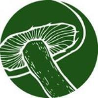 Growen Food, LLC