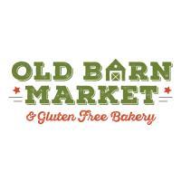 Old Barn Farm Market & Gluten Free Bakery