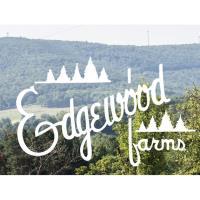 Edgewood Farms