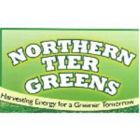 Northern Tier Greens