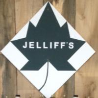 Jelliff's Maple