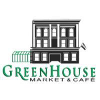 Greenhouse Market & Cafe