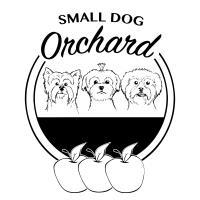 Small Dog Orchard