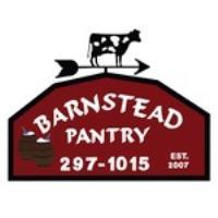 Barnstead Pantry Inc