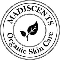 Madiscents