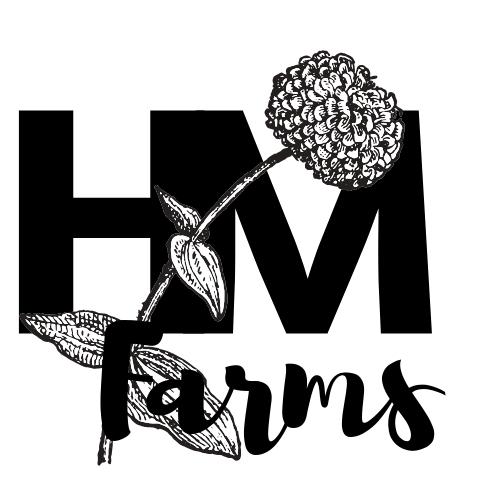 Hyatt Made Farms