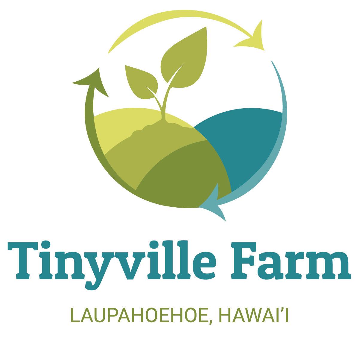 Tinyville Farm