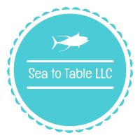 Sea to Table LLC