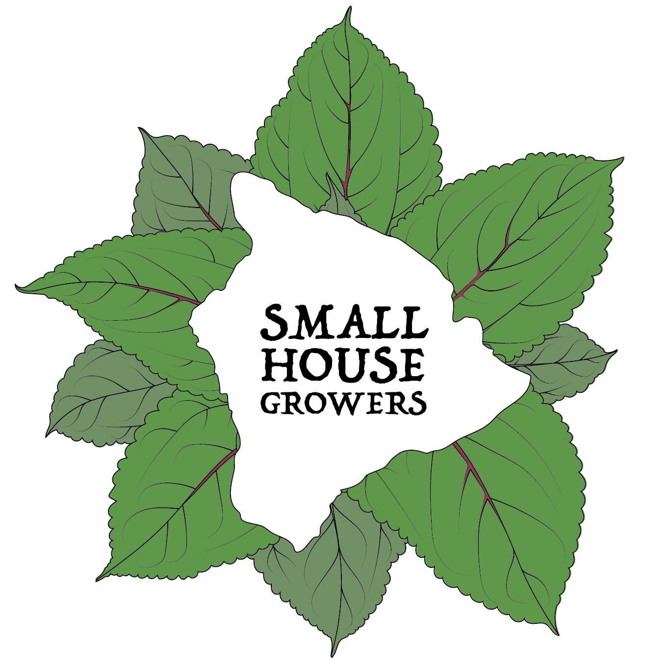 Small House Growers