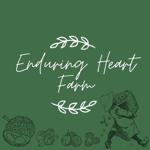 Enduring Heart Farm