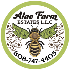 Alae Farm Estates LLC