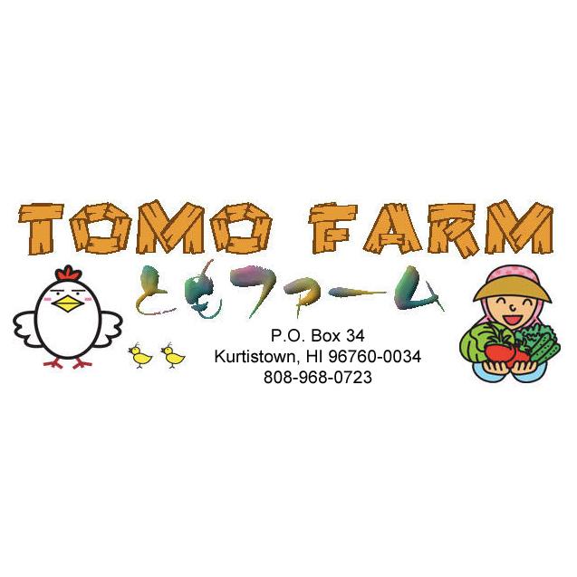 Tomo Farm
