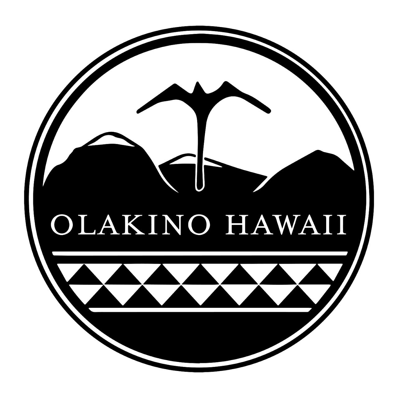 Olakino Hawai'i LLC