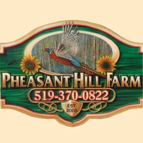 Pheasant Hill Farm