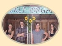 Stoeckli Organics