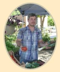 Stewart's Fresh Produce